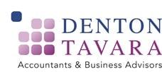 Denton Tavara - Rushden-based Accountants, Northants